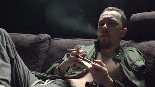 Junky - Cine esti? (clip Oficial)