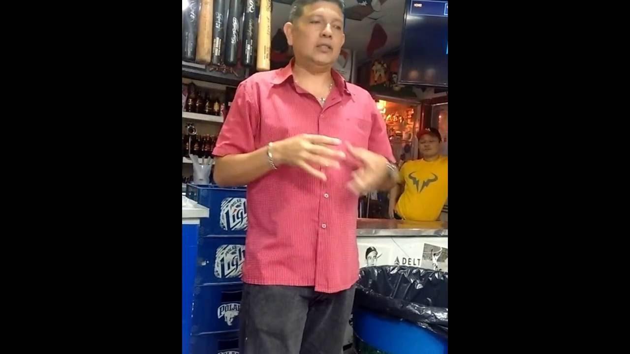 El guajiro Jairo chistes maracuchos jairojoseperezaraujo@gmail.com 0424 6930573