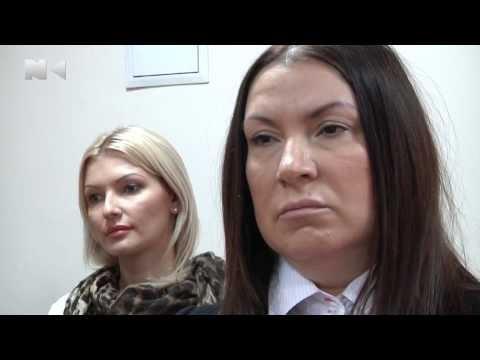 Главного бухгалтера отправили в колонию за хищение 15 000 000 рублей