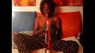 Miles Davis - The Doo Bop Song