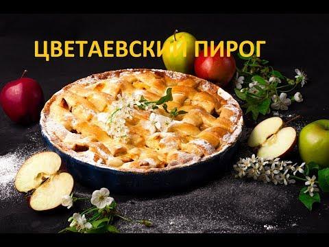 Le Petit Larousse Кулинария для начинающихиз YouTube · Длительность: 4 мин49 с