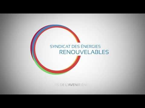 Présentation vidéo du nouveau logo du SER thumbnail