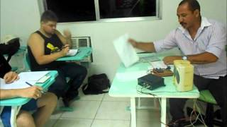 Repeat youtube video PY1RJ - Márcio
