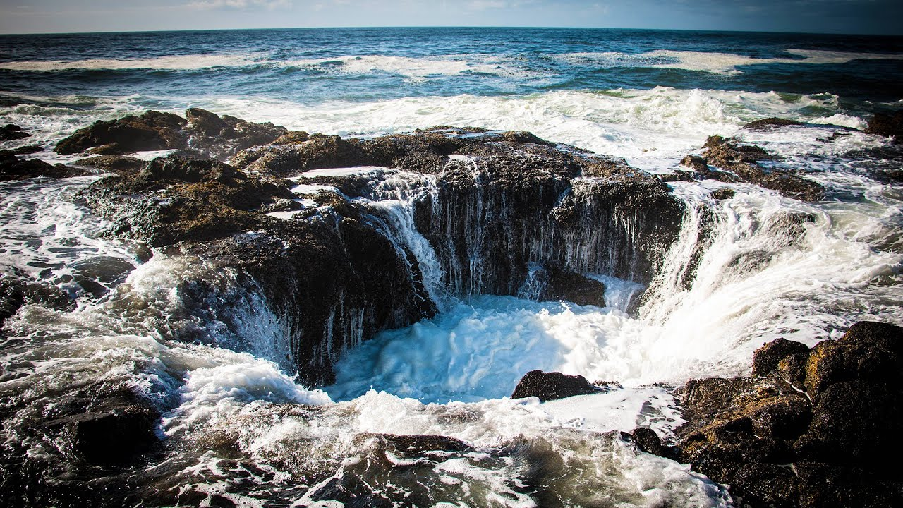 Image result for thor's well