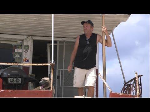 st.-bernard-parish-helps-stranded-boater