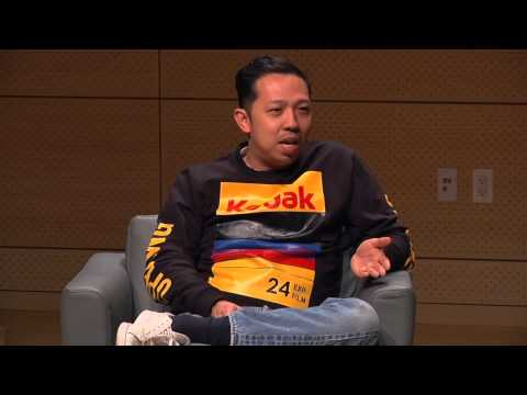 PARSONS FESTIVAL: Carol Lim and Humberto Leon in Conversation with Hazel Clark
