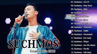 Suchmos Best Songs 2019 – Suchmos の人気曲 公式 ♪ ヒットメドレー Suchmos 最新ベストヒット Suchmos Best Songs 2019 – Suchmos の人気曲 公式 ♪ ヒット ...