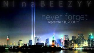 9/11 - New remix Heaven song of 2011 by KLUC Las Vegas