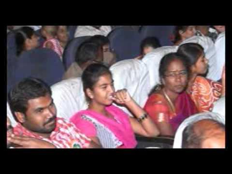 Pattu Pattimandram (Naduvar : Lakshmanan.K) upload from :R.Meganathan