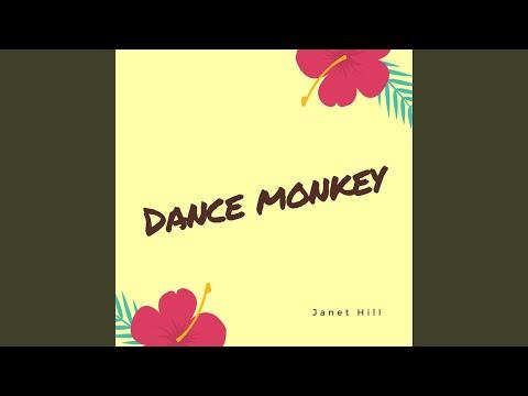 Dance Monkey