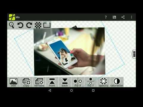 Cut+Mix Studio v1.22