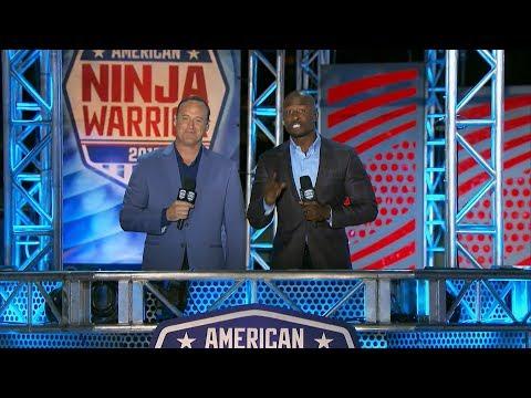 American Ninja Warrior - Las Vegas Season Finale (Season 9) thumbnail