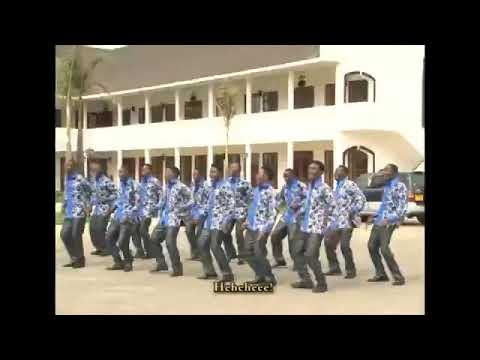 Download Fimbo ya Musa AIC SHINYANGA