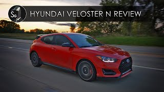 2020-veloster-n-review-not-great-not-terrible