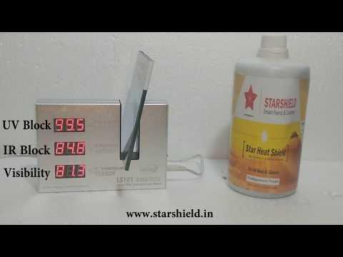 anti-heat-coating-for-glass-(heat-reflective-&-insulating-anti-iruv)