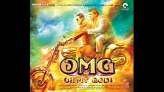 Download Oh My God I Flute Theme Score I Reprise MP3 song and Music Video