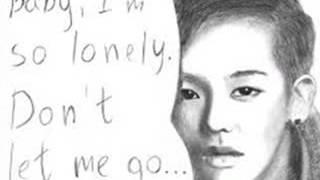 نسخة عن ARASH - I m So Lonely Broken Angel (Official Video)