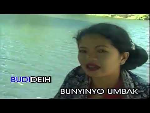 Song Of Kerinci   Manirou Rabeah