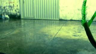 The XX - Intro (Rainy Mood Version)
