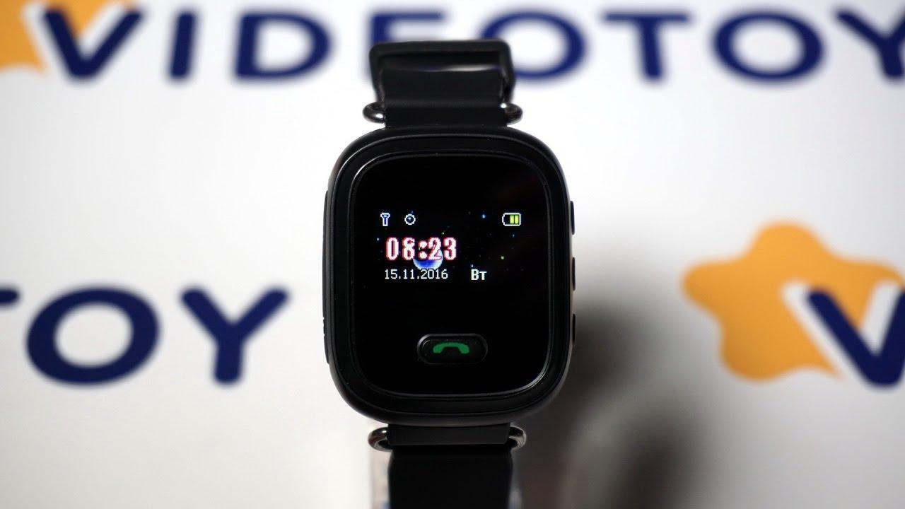 Часы-телефон q80. 99 руб. Купить. Конструктор грузовик с мотором. 35 руб. Купить. Часы-телефон gw400s. 119 руб. Купить.