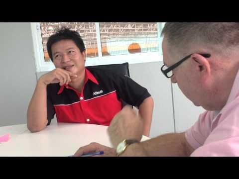 การสัมภาษณ์งาน เป็น ภาษาอังกฤษ ชลบุรี 0877849968