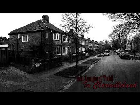 Iain Langford Todd - In Clarevilleland Full Album 1988