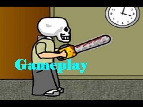 Skull Kid 1 Full Game