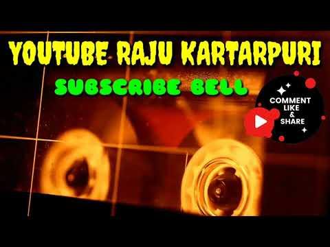 Punjabi Song Ringtone-mera Dil-Rajvir Jawanda  Mix Singh