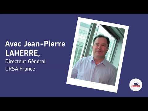 Au micro de POL: Jean Pierre LAHERRE