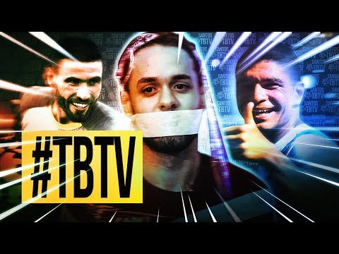 TBTV #06 | AS MELHORES TROLLAGENS DA HISTÓRIA