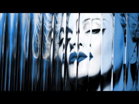 Madonna Hey Mr DJ 2002 USA BreakBeat Remix