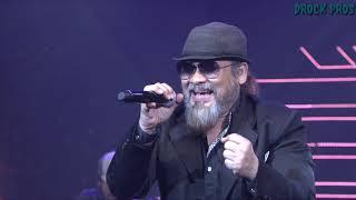 Chords For Dato Awie Di Penjara Janji Live 2020 Konsert Minggu Ini Kristal X