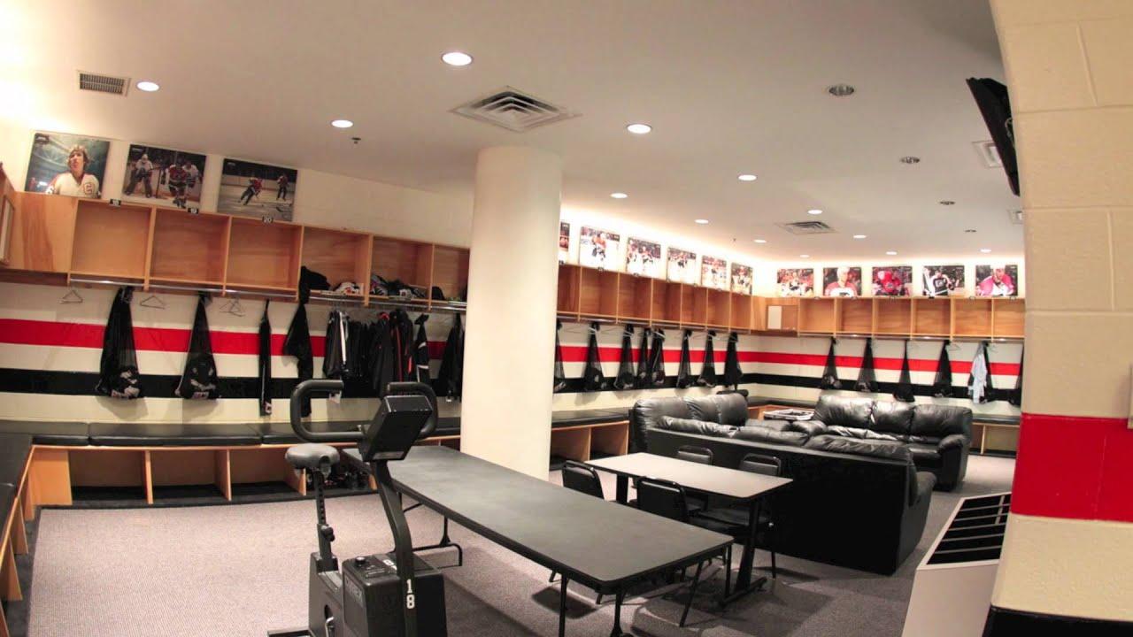 Philadelphia Flyers Bedroom Showing Post Media For Flyers Room Wwwflyersdocom
