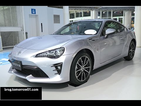 X as well Hqdefault further Tokyo Auto Salon X furthermore  in addition Mainimage. on toyota gt 86