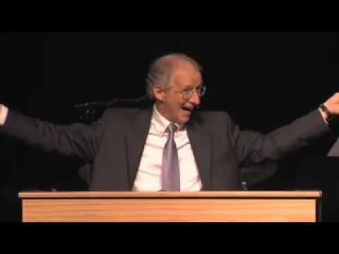 Jesus Equal with God - John Piper