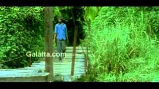Tha - Video Song - Yedho Oru Eakkamo.