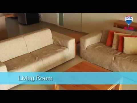 Blue Bay Golf & Beach Resort Curaçao: Appartment at: The Ocean Building