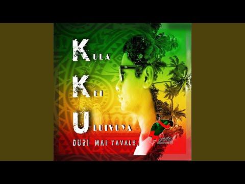 Rui Mosi Dina Lei (feat. Saki Nacanieli, Marika Nakete & John Batiratu)