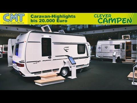 die-5-cleversten-kompakt-caravans-der-cmt-2020-stuttgart---review/vorstellung/messe-|-clever-campen