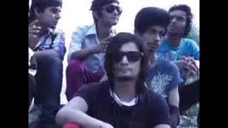 Yaaran Naal Baharan | New Music Video 2013 | Chakwali Munday | D84 Productions | Mirza Nomi