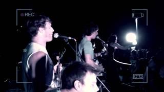 Pigs Parlament - Banjo Punk @ Nova Gorica