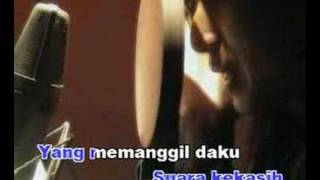 Video Suara Kekasih-Tribute to Alleycats download MP3, 3GP, MP4, WEBM, AVI, FLV Oktober 2018