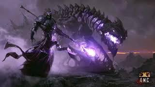 Tobias Alexander Ratka - Armageddon | Epic Powerful Dramatic Orchestral Action