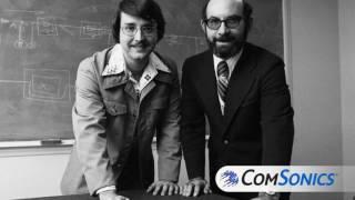 ComSonics' History