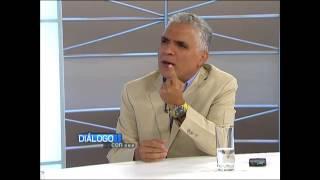 16/10/2016 - Diálogo Con...