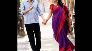 Ektai Porichoy | Anupam Roy | Sahana