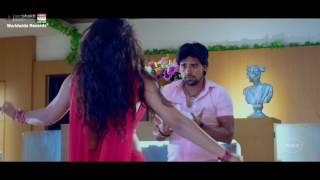 SabWap CoM Baraf Ke Paani Bhojpuri Full Hot Song Rakesh Mishra Tanushree