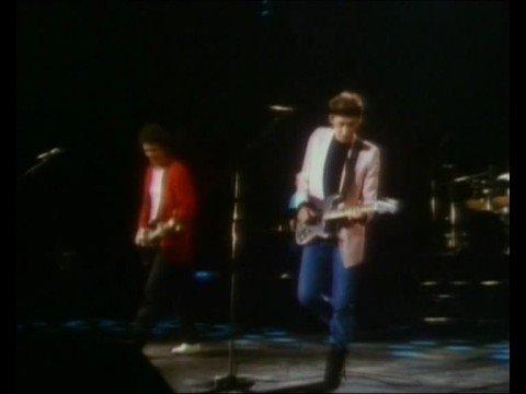 Dire Straits - So far away [Video ~ High Quality]