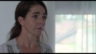 Trailer de La arteria invisible (HD)