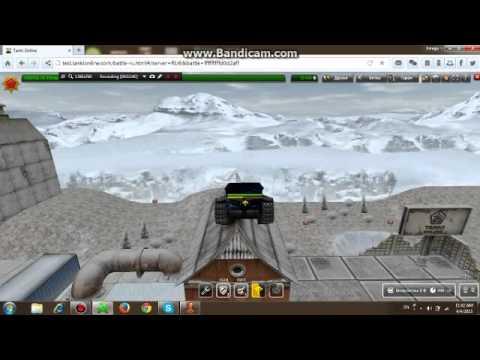 hesoolver v2.5.6